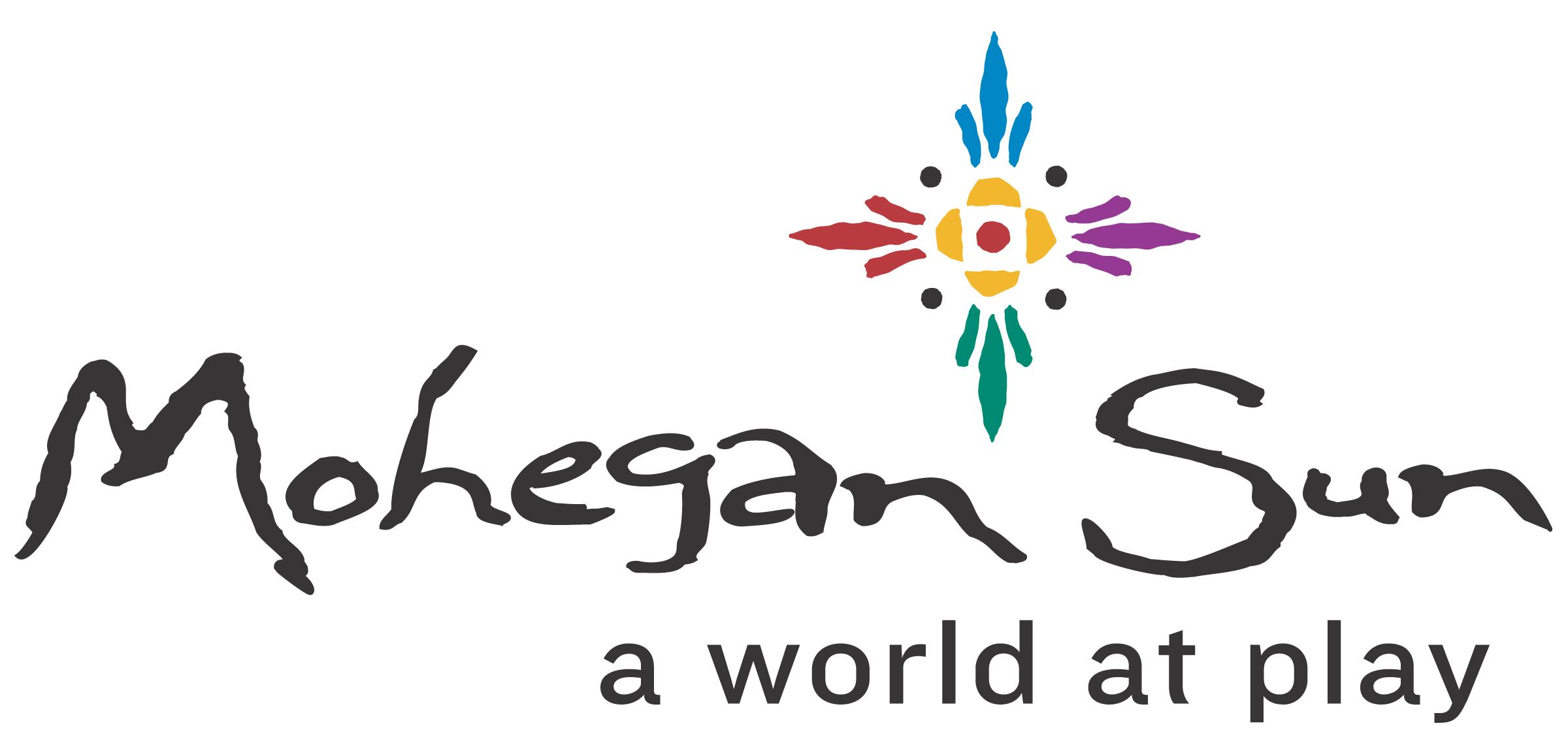 Mohegan sun casino 17