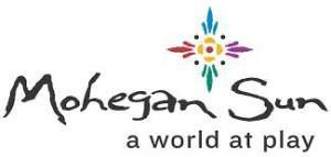 Mohegan Sun Casino Trip : Few Seats Available @ Mohegan Sun Casino | Uncasville | Connecticut | United States