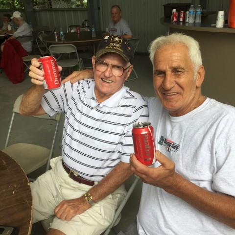 Coca Cola Kids!