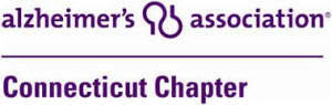 Caregiver Course: A four part series for those affected by Alzheimer's disease and related dementias @ Brandywine Living | Litchfield | Connecticut | United States