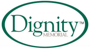 Your Life, Your Legacy: A light lunch and learn @ Elmwood Hall Danbury Senior Center | Danbury | Connecticut | United States