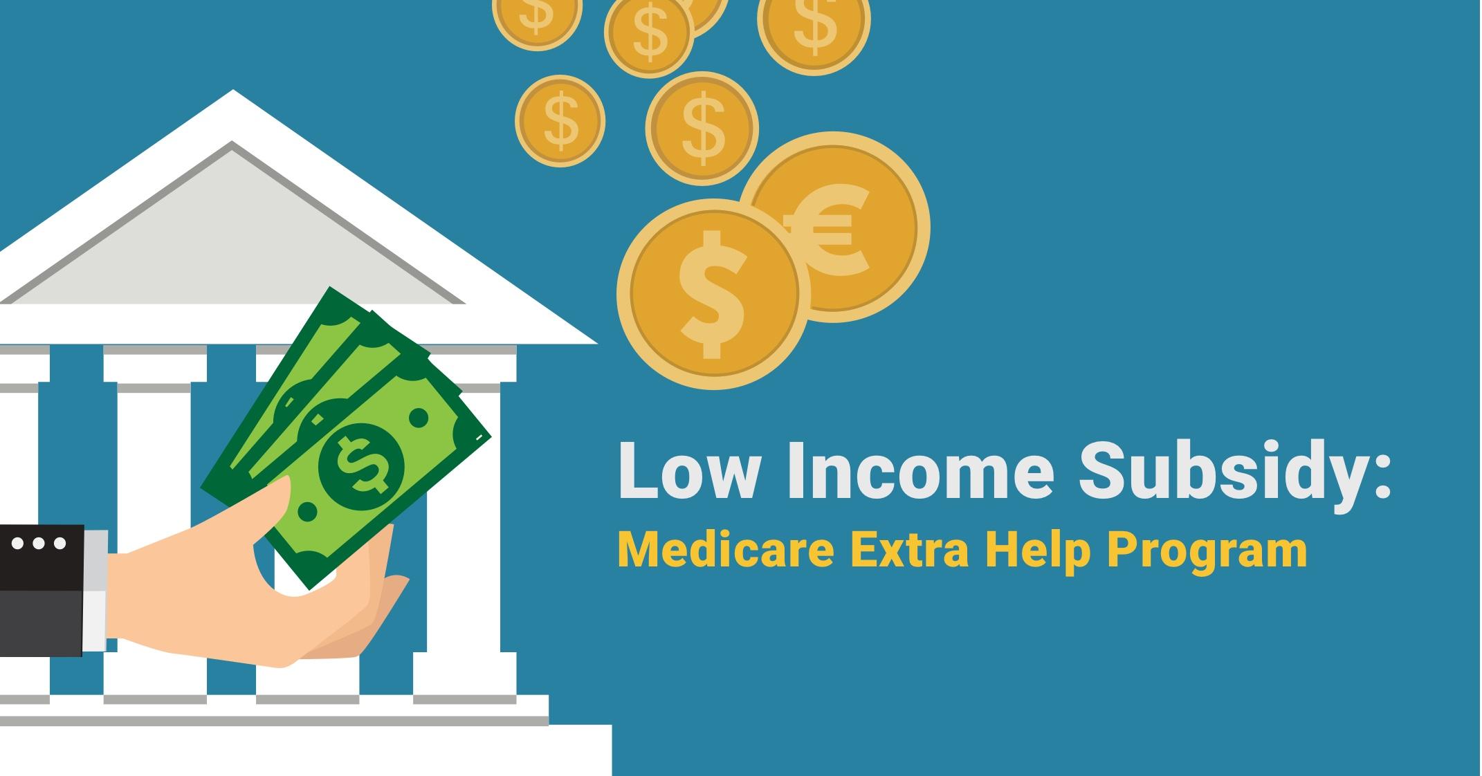 Abilify Patient Assistance Program Medicare