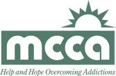Senior Support: Alcohol or Prescription Drug Use @ MCCA | Danbury | Connecticut | United States